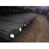 Buy cheap Prefabricated Steel Buildings Kits Reinforcing Steel Bar Mesh 500E Rebars from wholesalers