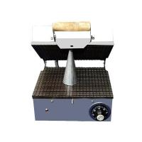 Buy cheap High Quality CM-1 Ice Cream Cone Machine, ice cream cone making machine from wholesalers