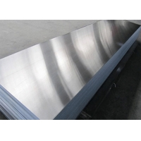 Buy cheap ASTM B443 Nickel 1000mm Metal Alloy Plate from wholesalers