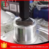 Wholesale ASTM UNS A03600 superior high quality aluminum die casting EB9047 from china suppliers