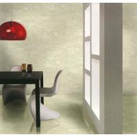 China Bathroom Wall And Floor Porcelain Tiles With Glossy Finish , Vitrified Tiles on sale