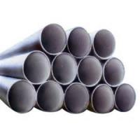 Wholesale corrosion resistance ASTE A519 Carbon Steel Tube For  Wastewater Treatment from china suppliers