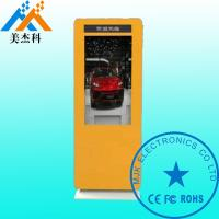 Wholesale Free Standing Android 3288A Bank Outside Digital Signage / Lcd Advertising Player from china suppliers