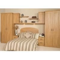 Wholesale solid wood furniture from china suppliers