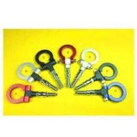 Wholesale Towing Hook from china suppliers