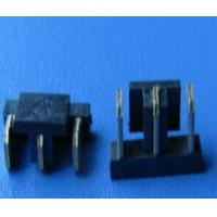 Wholesale sz battery connector for computer,3pins,3.7PH,2.0H from china suppliers