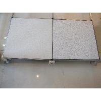 Wholesale No Border Static Floor from china suppliers