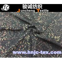 Wholesale China textile nylon polyester fabric stamp printing fabric apparel fabric garment fabric from china suppliers