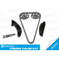 Wholesale New Timing Chain Tensioner Kit for MERCEDES - BENZ 2.2 , A651 052 0100 from china suppliers