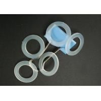 Lightweight Plastic Spacer Washers PC Plain Flat DIN 125 Washers