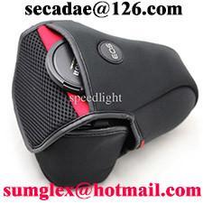 Wholesale digital camera cases,neoprene case camera,neoprene camera,neoprene camera case from china suppliers