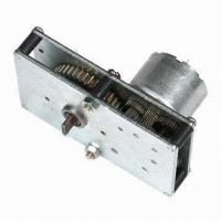 Wholesale Precise Metal Gearboxes, Reducer, Reductor from china suppliers