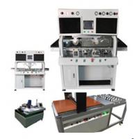 Wholesale Pulse Heating Thermal Bonding Machine 12 Inch TV Screen Repairing from china suppliers