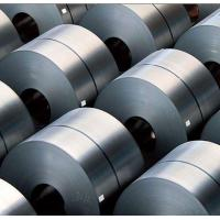 Wholesale Aluzinc/ Galvalume Steel Coil / DX51D Z100 Galvanized Steel Coil from china suppliers