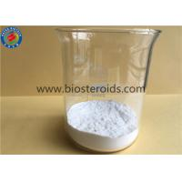 Wholesale API Tropical Local Anesthetic Agent Tetracaine HCL Hydrochloride White Solid CAS 136-47-0 from china suppliers