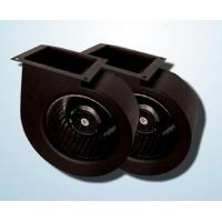 Wholesale poultry house air vent shutter fan with CE certification from china suppliers