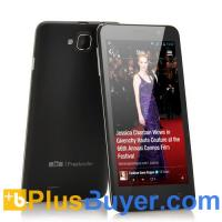 Wholesale Freelander I30 - Quad Core 5 Inch IPS Android 4.2 Phone (1.2GHz, 1280x720, 7 Sensors) from china suppliers