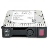 Wholesale 00Y2428 00Y2499 300G 15K 2.5 Inch SAS Hard Drive / Internal Hard Disk Drive from china suppliers