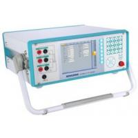Wholesale High Measurement CT Analyzer / Current Transformer Analyzer KT200 from china suppliers