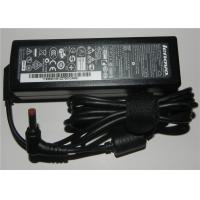 Short Circuit Protection Laptop AC Adapters for Lenovo 20V 3.25A 65W 36001652 , Specialty Wholesaler