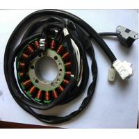Wholesale XP500 Motorcycle Magneto Coil Stator  Motorcycle Spare Parts from china suppliers