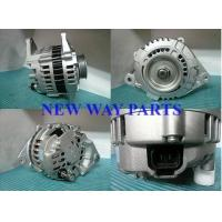 Wholesale 23100-59s01 80a lr180-705b  skyline  rb20 engine from china suppliers