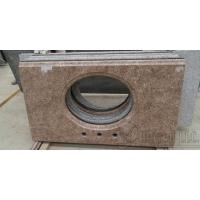 Quality Bathroom vanity tops for sale