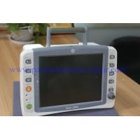 Buy cheap GE DASH2500 Patient Monitor Modules Mainboards NIBP Pumps Spo2 Board from wholesalers