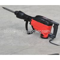 Wholesale Electric Rotary Hammer/Electric Hammer Drill from china suppliers