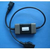 Wholesale Professional Candi Tis Diagnositc Scanner V11.540 With Isuzu 24v Adaptor from china suppliers
