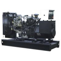 Wholesale 1800RPM Lovol Generator , Turbocharged , 1006TG1A , 6 Cylinder from china suppliers