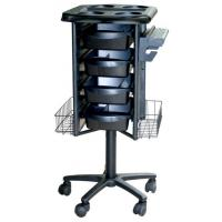 Wholesale High Quality Beauty Salon Trolley, Hair Salon Trolley Sale from china suppliers