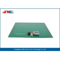 Wholesale 13.56MHz RFID Antenna , Lightweight RFID HF PCB Antenna OEM / ODM from china suppliers