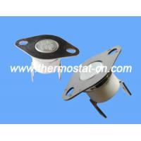 Wholesale Over heat thermostat ksd301 from china suppliers