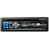 Wholesale Radio Bluetooth Infrared USB Single Din Car DVD Player FM 87.5 MHz -108 MHz from china suppliers