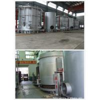 Wholesale High Efficiency Bell Annealing Furnace Strong Convective Circulation from china suppliers