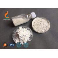 Wholesale PH 6.0-8.5 Carboxymethylcellulose Sodium Salt Non - Harmful For Detergent from china suppliers