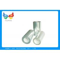 Wholesale Pressure Sensitive Labels Silicone Coated Film / Silicone Coated Release Liner from china suppliers