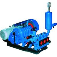 Wholesale Mud pump BW-450 heavy density from china suppliers