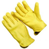 Wholesale Leather driving glove DRDAK from china suppliers