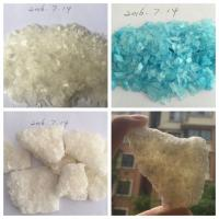 Wholesale Research Chemical Blue APVP Replacement Crystal 4CLPVP APVP Supplier from china suppliers