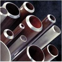 Wholesale ASTM A210, ASME SA210 A1 Seamless Carbon Steel Boiler Tube, GB5310 20G, 15MoG, 12CrMoG from china suppliers