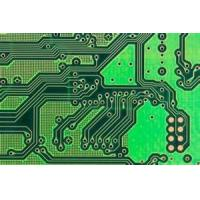 Wholesale Electronic Circuit Board, 4 Layer CEM-3 FR-4 PCB Printed Circuit Boards from china suppliers