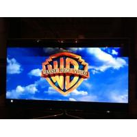 Wholesale 50% off samsung UN55D8000 55Inch 1080p 240Hz 3D LED HDTV from china suppliers