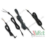 Wholesale Male / Female DC Power Cable from china suppliers