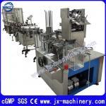 Wholesale Automatic E Cigarette (E-cig) Eyedrop E-Liquids Oil Filling Machine from china suppliers