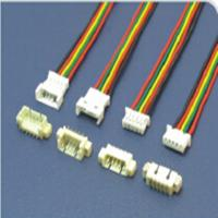 Wholesale 1.25mm type wire harness from china suppliers