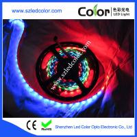 Wholesale DMX512 LED STRIP from china suppliers
