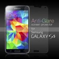 Wholesale Tempered Glass Screen Protector for Samsung Galaxy S5 from china suppliers