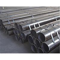 Wholesale ASTM A106 seamless carbon steel pipe/tube. from china suppliers